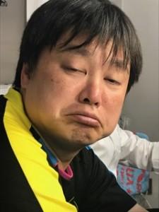 2017.5.7長屋1