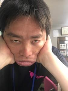 2017.5.6長屋3