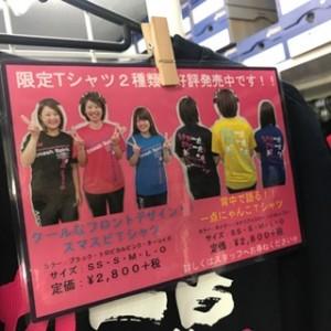 2017.6.5にゃんこ4