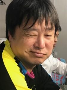 2017.5.7長屋2
