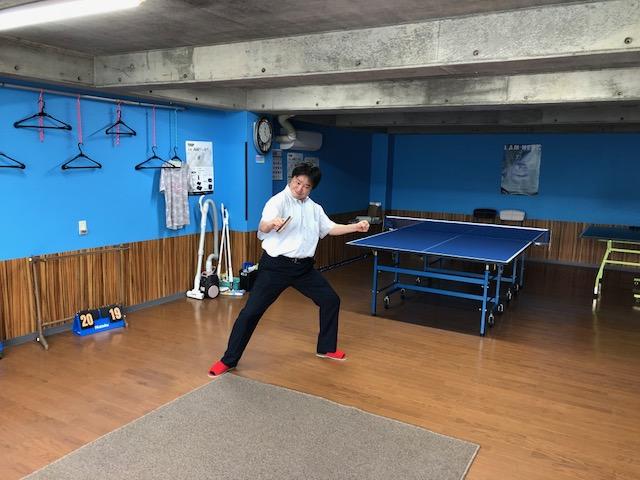 三田村さん(6)