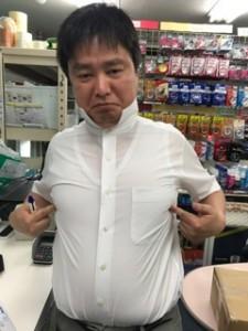 2017.6.15長屋さん2
