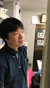 2017.6.15吉田さん1