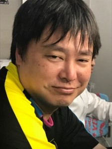 2017.5.7長屋3