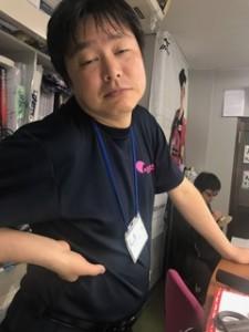 2016.5.6長屋4