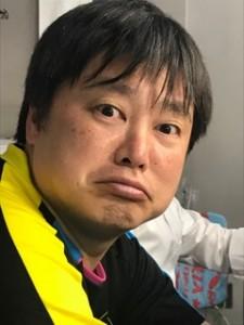 2017.5.7長屋4