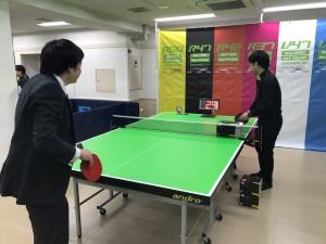 2018.3.5展示会⑯