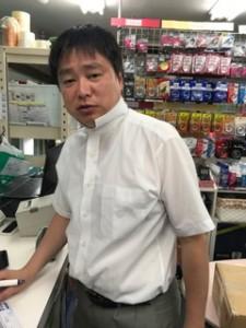2017.6.15長屋さん3