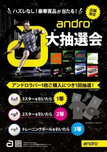 andro_BOX_FIX_A4_page-0001