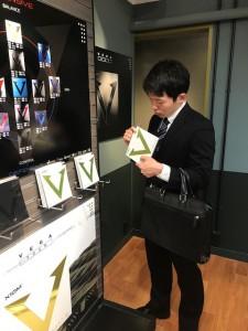 2018.3.6展示会⑦