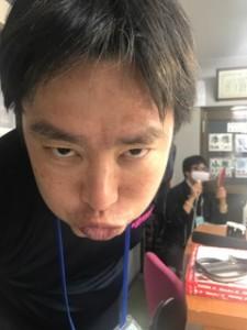 2017.5.6長屋1