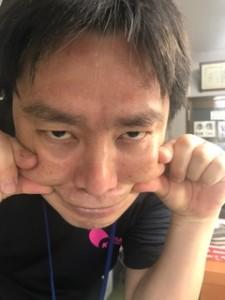 2017.5.6長屋2