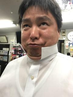 2017.6.15長屋さん1